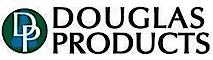 Douglas Products's Company logo