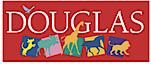 Douglas Promotional Plush's Company logo
