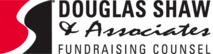Douglas Shaw & Associates's Company logo