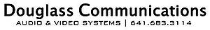 Douglasscommunications's Company logo