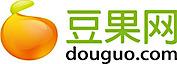 Douguo's Company logo
