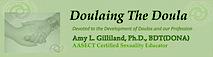 Doulaingthedoula's Company logo