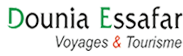 Dounia Essafar's Company logo