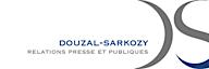Douzal & Sauvage's Company logo