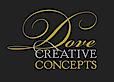 Dove Creative Concepts's Company logo