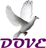 Dove Global Investment's Company logo