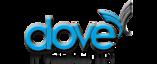 Dove It Solutions's Company logo
