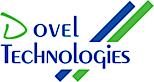 Dovel's Company logo