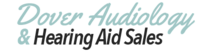 Dover Audiology And Hearing Aid Sales's Company logo
