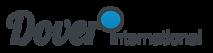 Dover International's Company logo