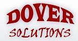 Dover Solutions's Company logo