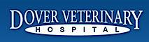 Dover Veterinary Hospital's Company logo