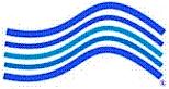 Dovetail Associates's Company logo