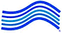 Dovetail Associates's company profile