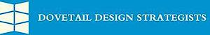 Dovetail Design Strategists's Company logo