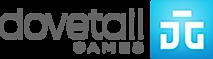 Dovetailgames's Company logo