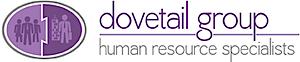 Dovetail Hrs's Company logo