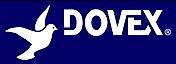 Dovex's Company logo