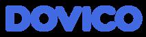 Dovico's Company logo