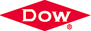 Dow Chemical's Company logo