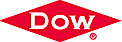 Dow Chemical is a leader in specialty chemicals delivering products and solutions to markets such as electronics, water, and energy.
