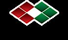 Dowaksa's Company logo