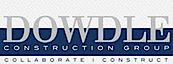 Dowdle Construction Group's Company logo