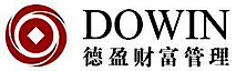 Dowin Finance Wisdom Institute's Company logo
