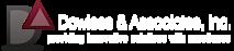 Dowless And Associates's Company logo
