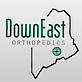 Down East Orthopedic Associates's Company logo