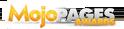 Downtoearthlandscapinginc's Company logo