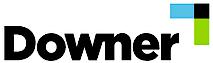 Downer's Company logo