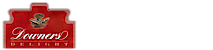 Downers Delight's Company logo