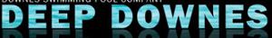 Downes Swimming Pool Company's Company logo