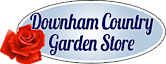 Downham Country Garden Centre's Company logo