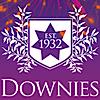 Downies & Sherwood's Company logo