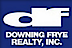 Space Coast REALTORS's Competitor - Southnaples logo