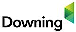 Downing LLP's Company logo
