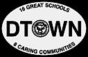 Downingtown Area School District's Company logo