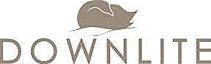 Downlite's Company logo