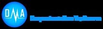 Downriver Medical Associates's Company logo