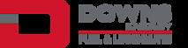 Downs Energy's Company logo