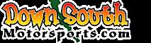 Coiloverraceshocks, Net's Company logo