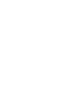 Downtownac's Company logo
