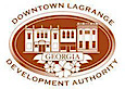 downtown LaGrange's Company logo