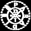 Downtown Paradise's Company logo