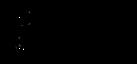 Dpchurch's Company logo