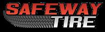 Downtown Safeway Tire & Car Care's Company logo
