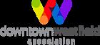 Downtown Westfield Association's Company logo