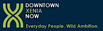 Downtown Xenia Now's Company logo